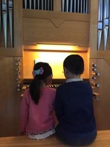 清心幼稚園訪問 3 (1)